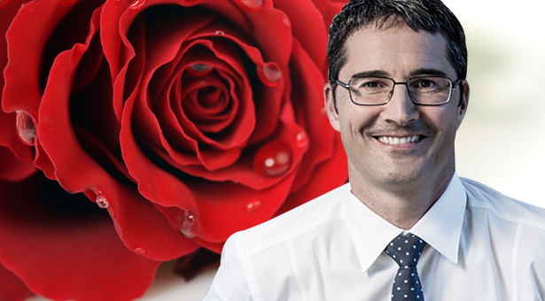 kompatscher-arno-rose