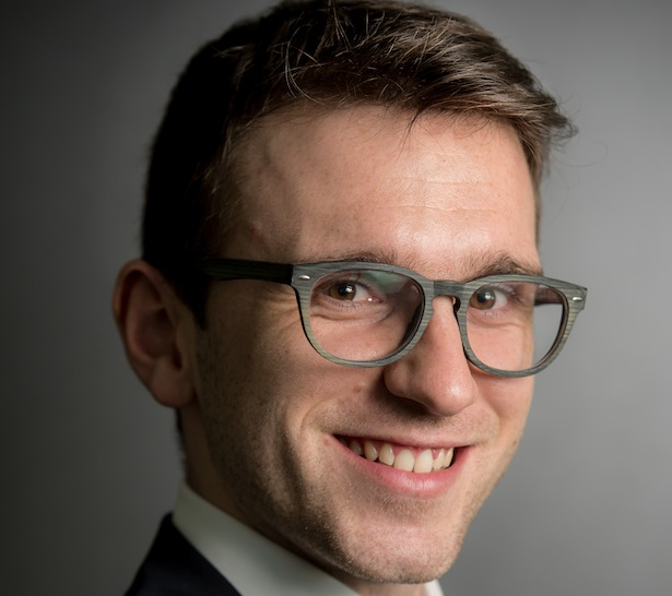 Stefan Premstaller