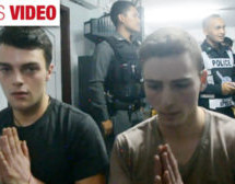 Das Entschuldigungs-VIDEO