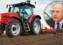 Bauern müssen nachsitzen