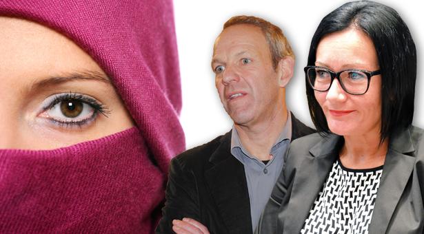 ulli mair karl zeller-islamistin