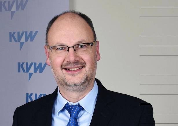 Werner Steiner