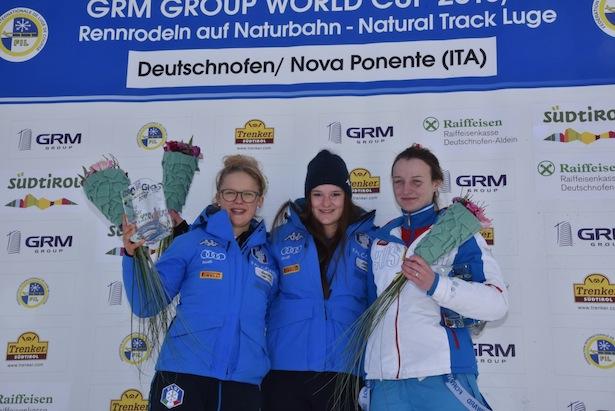 winners-nations-cup_women