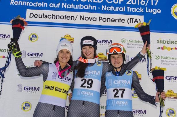 winners-women-kopie