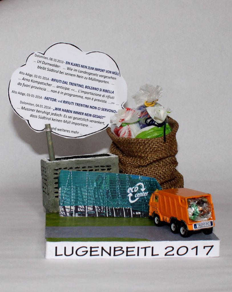 2017-goldenerlugenbeitl-kl