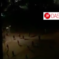 Massenschlägerei in Bozen
