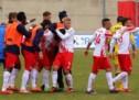1:0 für den FC Südtirol