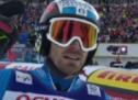 Südtiroler enttäuschen