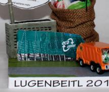 Der Lugenbeitl 2017