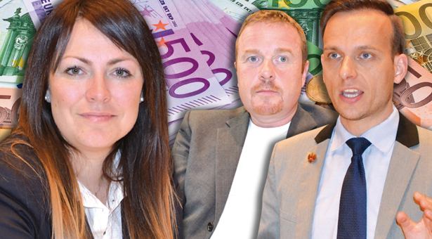 knoll-poeder-oberhofer-geld