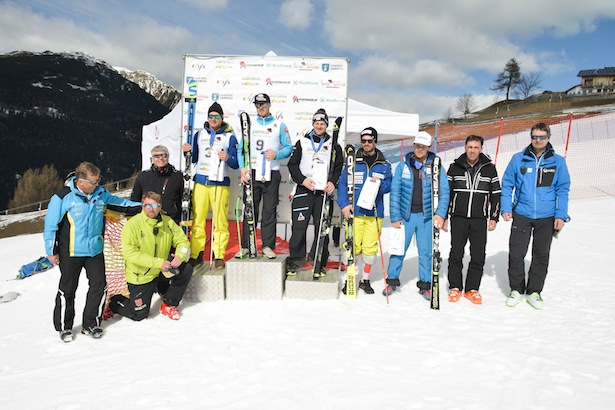podium_ec_reinswald_sg_men_20_02_2017