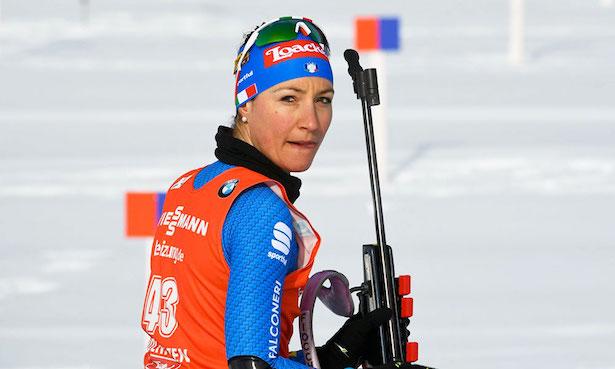 Alexia Runggaldier (Foto: Serge Schwan/Fisi)