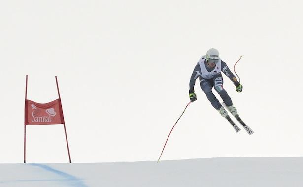 Florian Schieder