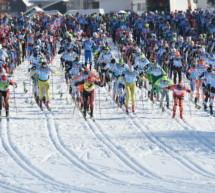 900 Teilnehmer