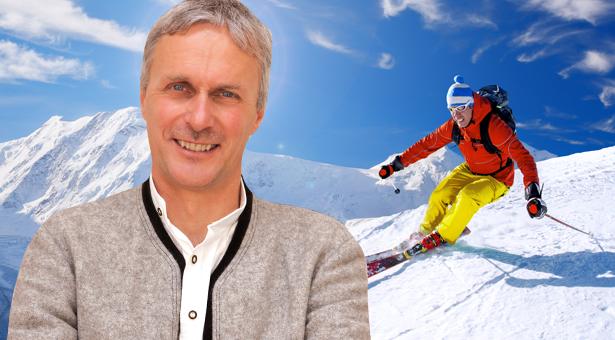 zimmerhofer-skifahrer