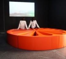 Museion präsentiert Idioma