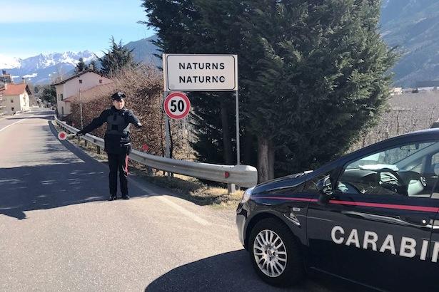 20170309-pattuglia-dei-carabinieri-di-naturno-al-posto-di-controllo