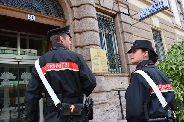 20170317-il-comando-carabinieri-di-bolzano