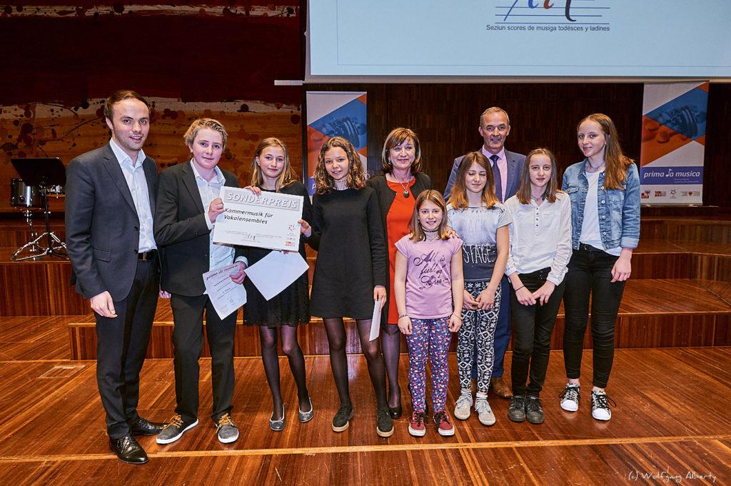 919136_lr_und_sonderpreis_musikschule_sterzing