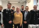 Arabischkurse für Ordnungskräfte