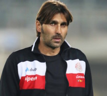 FCS-Coach entlassen
