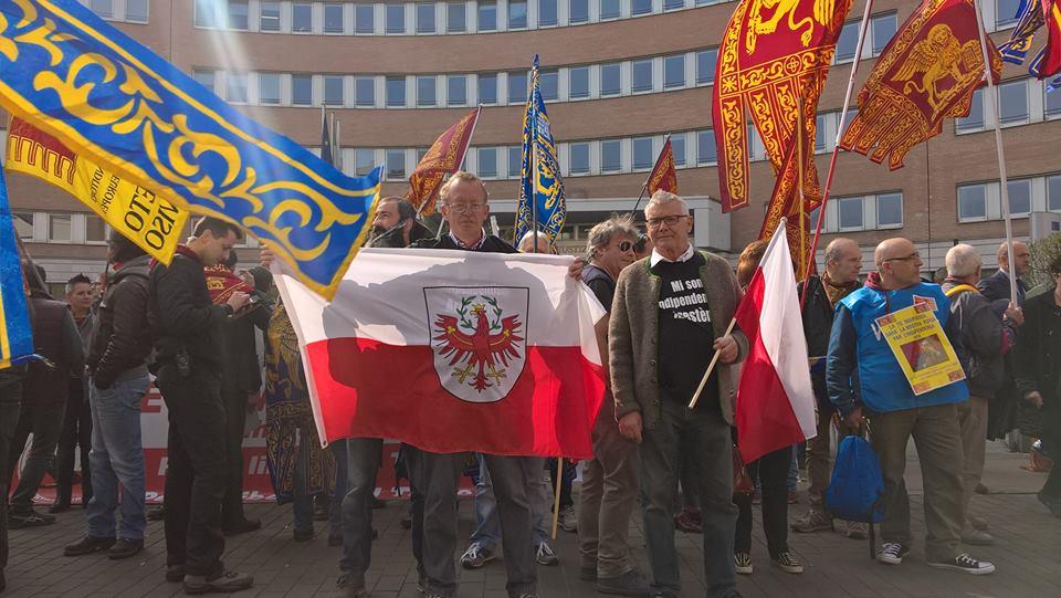 brescia-2017-solidaritaet-a