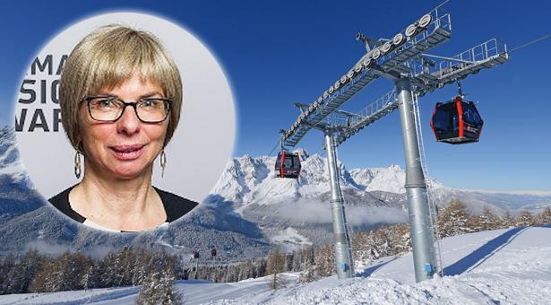 burgmann-skigebiet-sexten