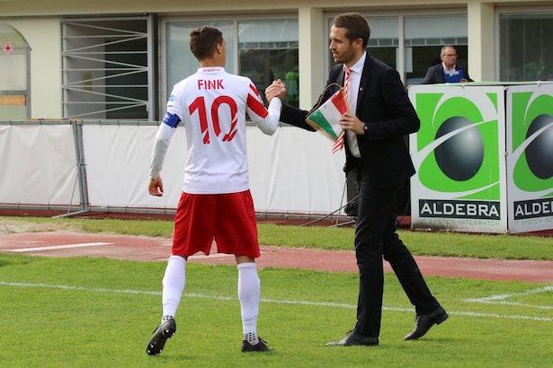 capitan-fink-col-team-manager-emiliano-bertoluzza
