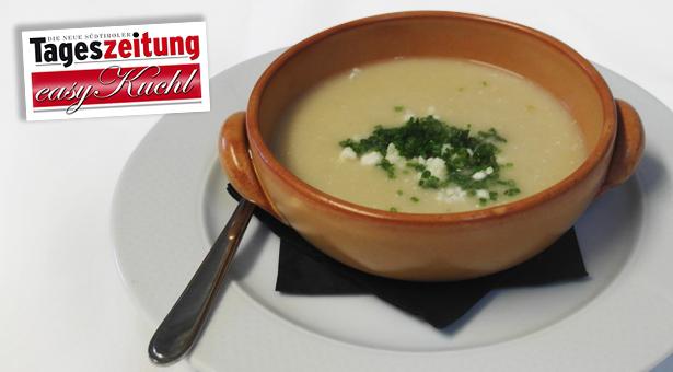 easy-kuchl-sauerkrautsuppe