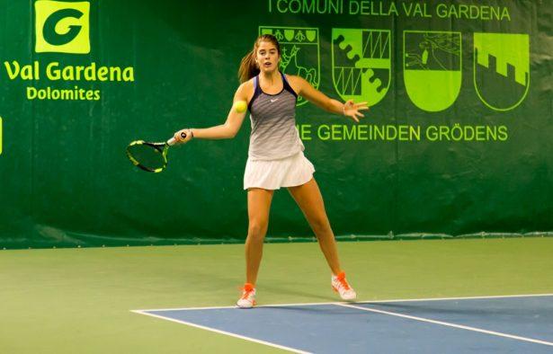 Verena Hofer