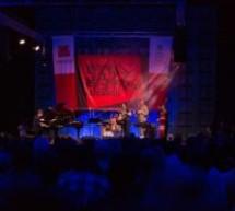 35 Jahre Jazzfestival