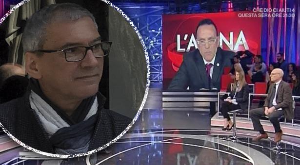 Luis pirone
