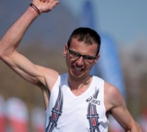 Der Kalterersee-Halbmarathon
