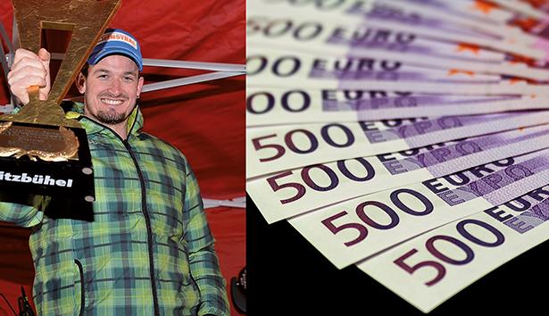 paris-500-euro-scheine-geld-2