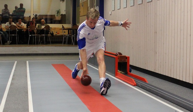 Florian Thaler