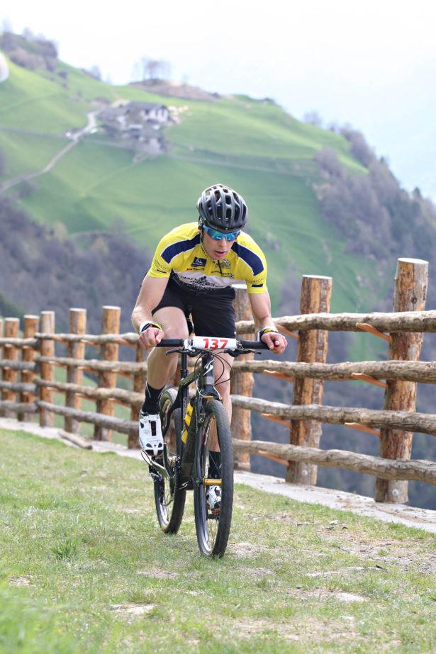 2_bike_1001_thomas-trainer