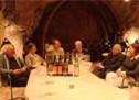 Der Wein-Gipfel