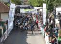 Der Ötzi-Marathon