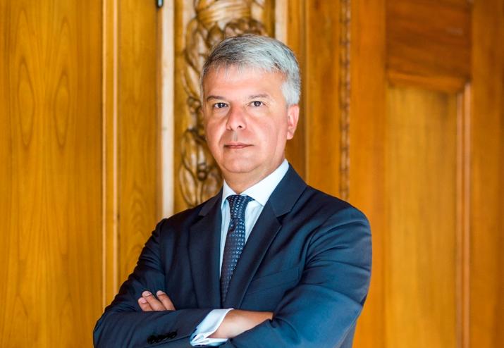 Nicola Calabró
