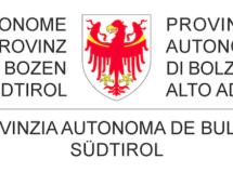 "Das ""neue"" Logo"