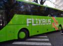 Rettung für Flixbus