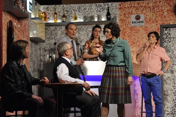 hbl_2017-03_theater-apfel-2