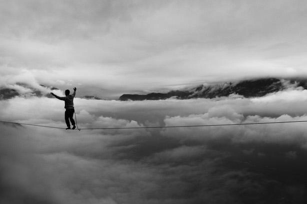 highline-aldein-nebel