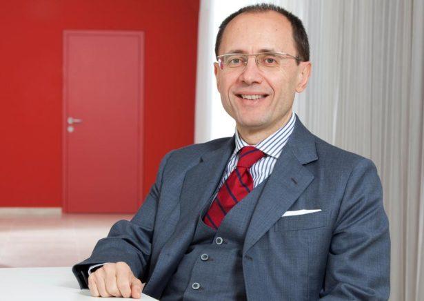 Stefano Ortolano