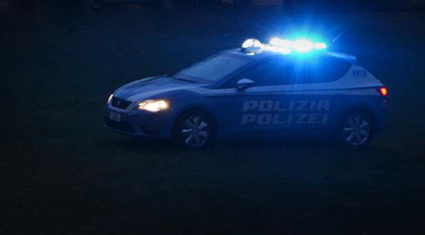 polizei-polizia-einsatz-verbrechen