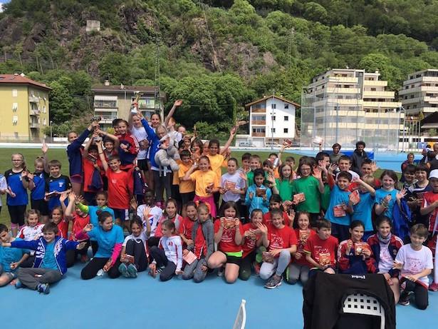 praemierung-premiazione_atletica_per_bambini_30_4_2017