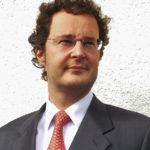 Anwalt Thomas Schnitzer