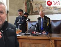 1 Jahr Haft für Gottlieb Taschler