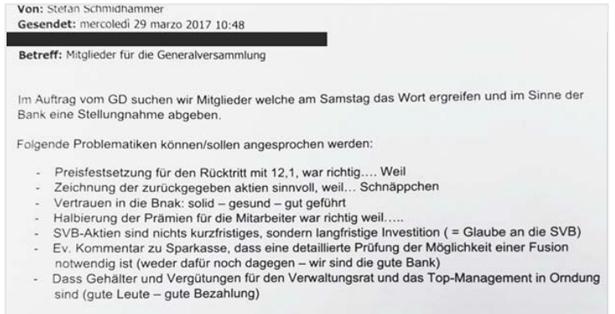 volksbank-dok