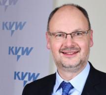 Die KVW-Wünsche